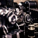 photographer-photography-vintage-black