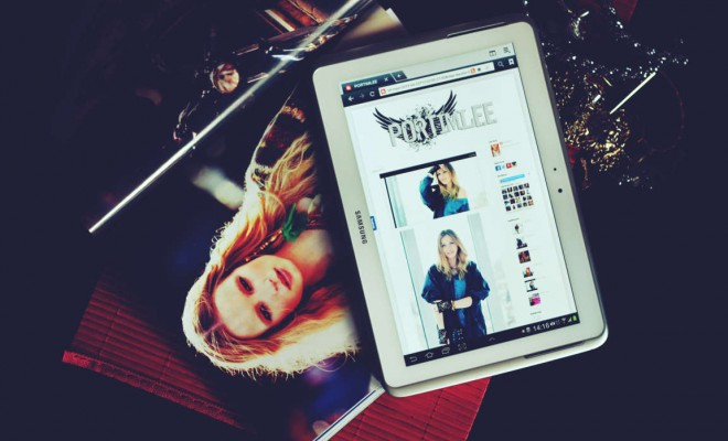 tablet-galaxy-white-blog